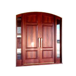 Wood Shutter Manufacturers, Suppliers & Wholesalers