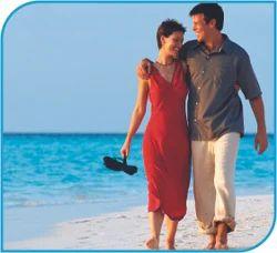 Honeymoon Tour Services