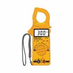 Digital Clamp Meter KM 2700 / 2790