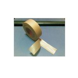 Electrical Insulation Papers