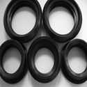 EPDM Gaskets And Seals And O Rings