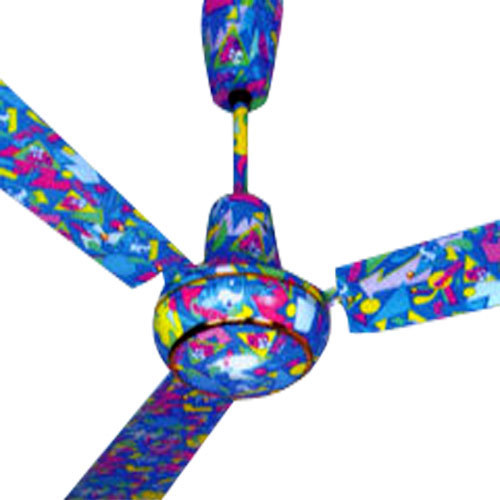 Kids ceiling fans apex ultra electricals private limited kids ceiling fans audiocablefo