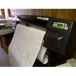 Inkjet Plotter Paper