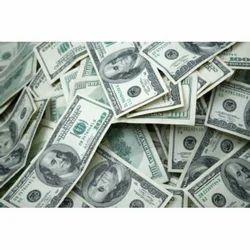 US Dollar Exchange Services