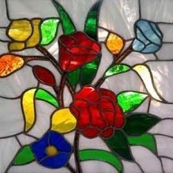 Original Stained Glasses