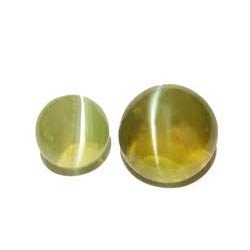 Cats Eye Stone At Best Price In India