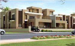 Independent Villas Development Services