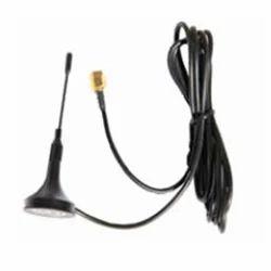 I2R-GSM-AMM-3M-SMA Antenna