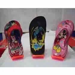 Designer Kids Slippers