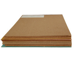 Kraft Paper Boards