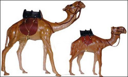 Iraj Group Manufacturer Of Handicrafts Items Natural Stone From