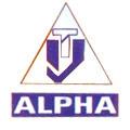 Alpha Vacuum Technology
