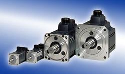 HC-KFS43-S23 Servo Motor