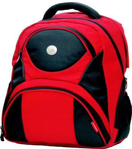 0df9a23ebd Harissons Bags - Harissons Designer Backpack Wholesaler from Delhi
