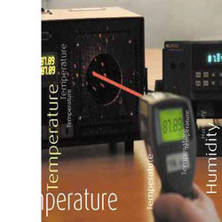 NABL Calibration Services