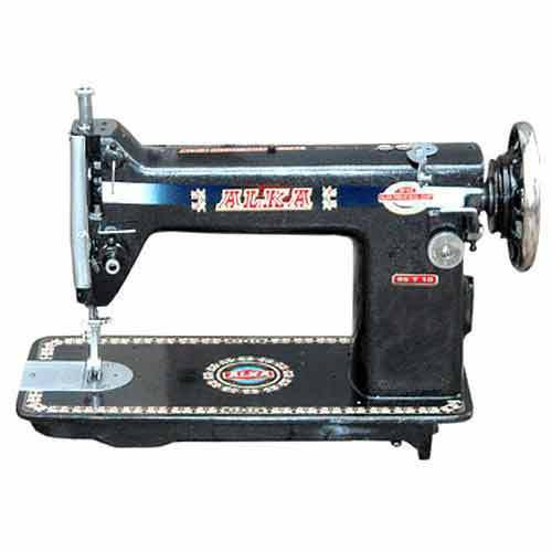 Square Shape Sewing Machine Umbrella At Rs 40 Piece Umbrella Simple Sewing Machine Umbrella