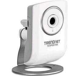 Wireless N Internet Camera