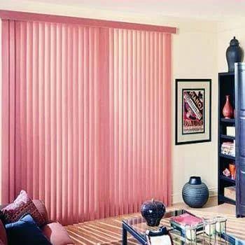 Vertical Blinds, Home Furnishings & Decor | S. R. Glasses in Rewari ...