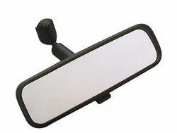 PLASTIC / PVC / FIBER GLASS COMPONENTS- Rear View Mirrors
