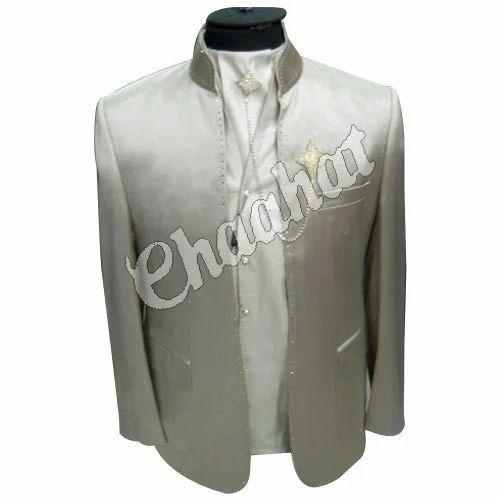 Coat Pant Men Suit Size S Xxl Rs 5000 Piece S Chaahat Id 2857197362