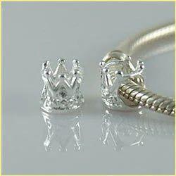 4c85da0b4 925 Sterling Silver Pandora Style European Bead Charm - Pandora 925 ...