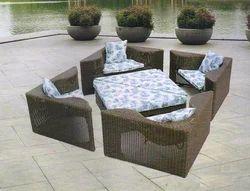 Royal Garden Furniture