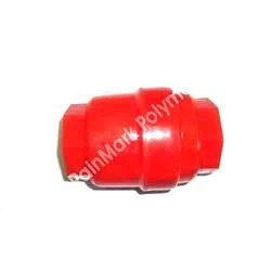 Non Return Foot Valve