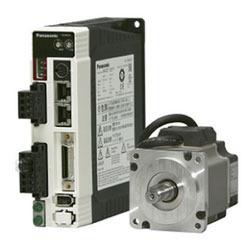 Panasonic Servo Drive A4N