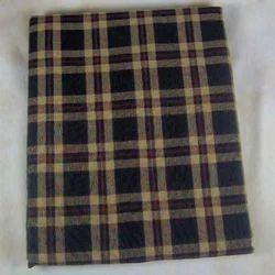 Cotton Table Towel