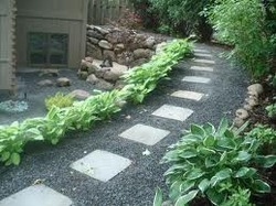 Theme Landscaping Services