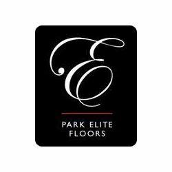 Park Elite Floors
