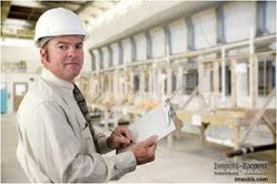 Pre Shipment Inspection Services