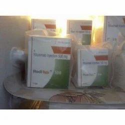 Rituximab Reditux 500mg, Prescription, Treatment: Cancer