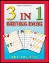 Shanti Publications Writing Books