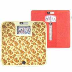 Duchess Weighing Scales