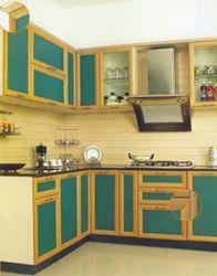 Kitchen Furniture Settings क चन