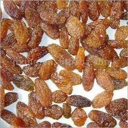 Dried Raisin Kishmish