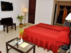 Hotels Accommodation Services
