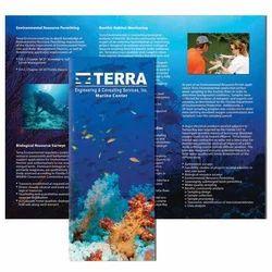 School Brochure-11