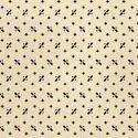 Inner Lining Fabrics