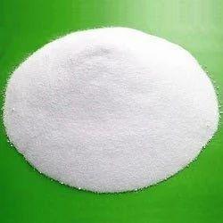 Sodium Methoxide, 124-41-4, Sodium Methylate, सोडियम ...