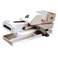 Precision Sine Vice Pin Type