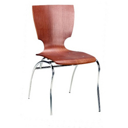 Relax Chairs C-5