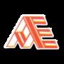 Asmi Electricals