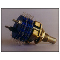 Rotary Switches Series 23
