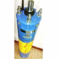 Water Filled Submersible Motor WF8