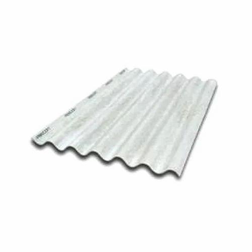 Charminar Asbestos Cement Sheet Sailco Cement Pipes Bni