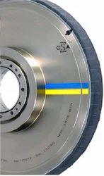 CBN Wheels