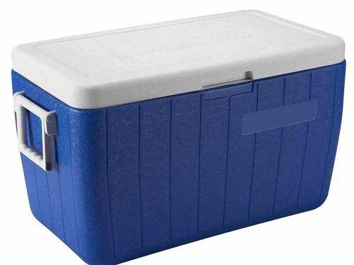 Ice Box Food Storage Boxes Amp Containers Delhi Iron