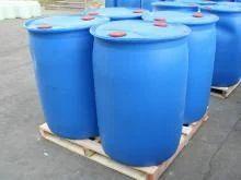 Liquid Sorbitol 70 % IP, For Industrial